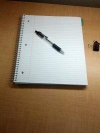 Pisanie prac