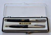 Długopisy