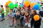 prywatne przedszkole olkusz